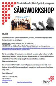 bilda_sångworkshop