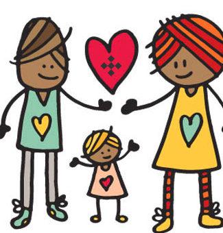 Aktivitetsdag för familjen